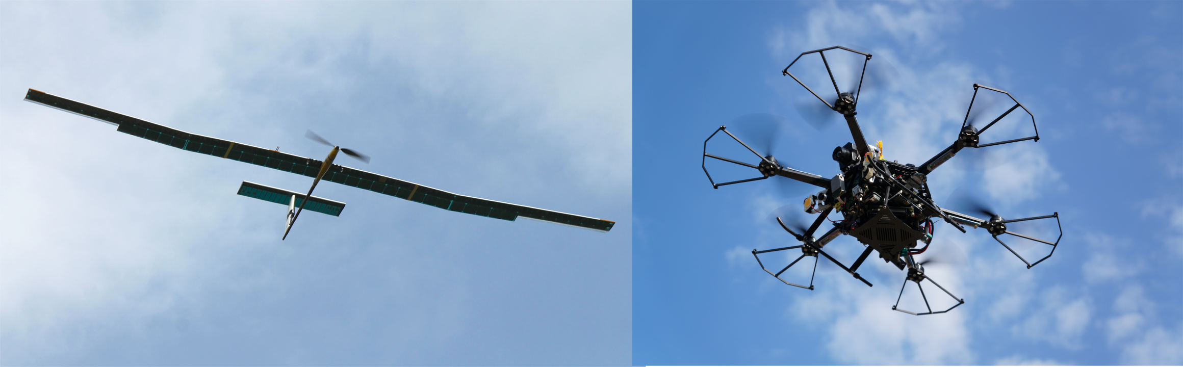 koptinspection:both_uavs_inspection.png