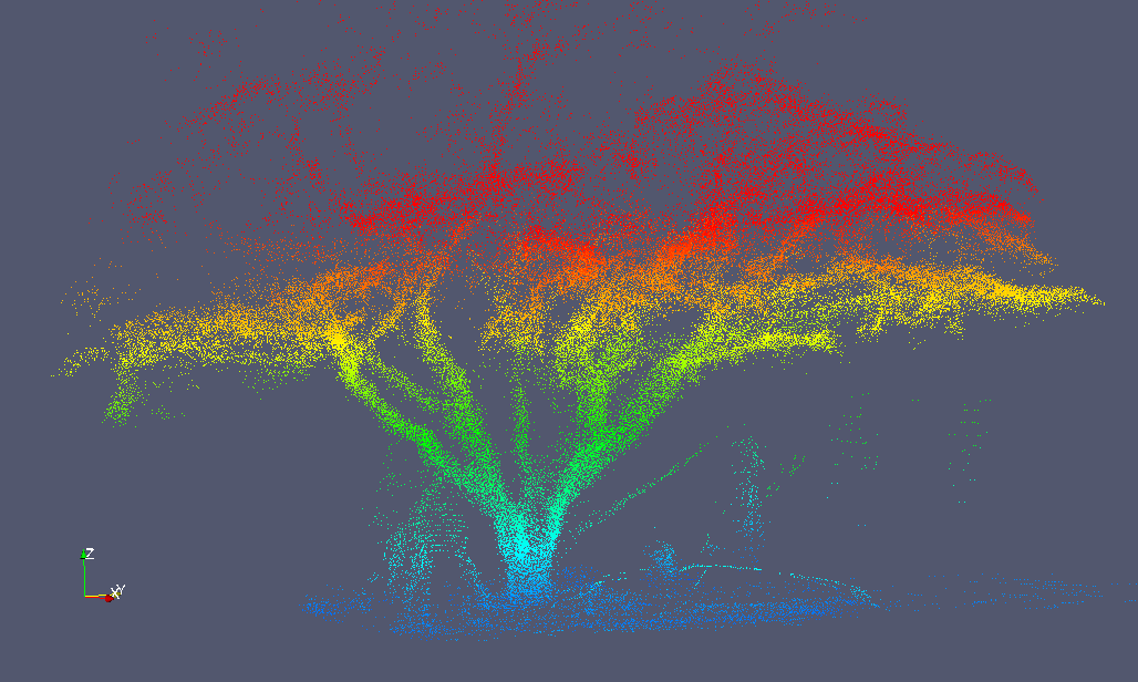 laserregistration:gazebo_winter:tree.png