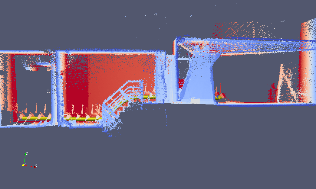laserregistration:stairs:pointcloud_side.png
