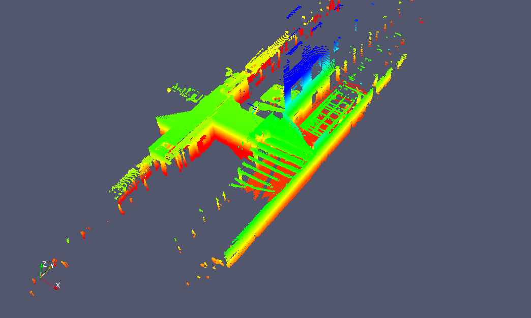 laserregistration:stairs:pointcloud_top.png