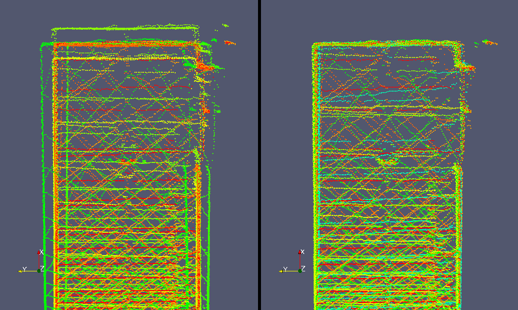 hardware:tiltinglaser:before_after_calibration.png