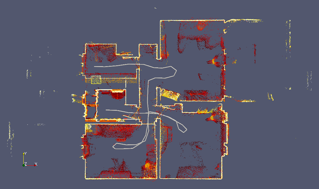 laserregistration:apartment:topview.png