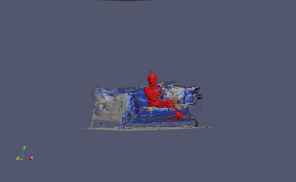 laserregistration:apartment:couch_with_person.png
